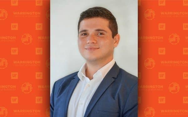 Adam Elbaz