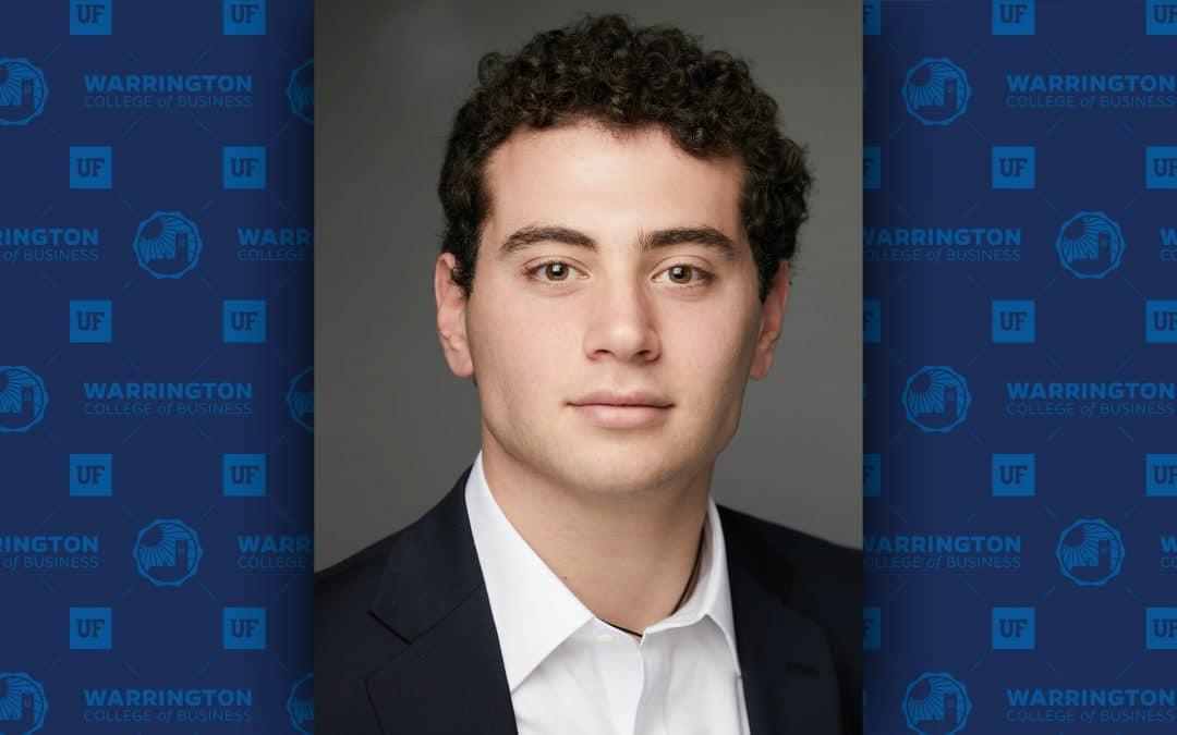 Brody Mandelbaum