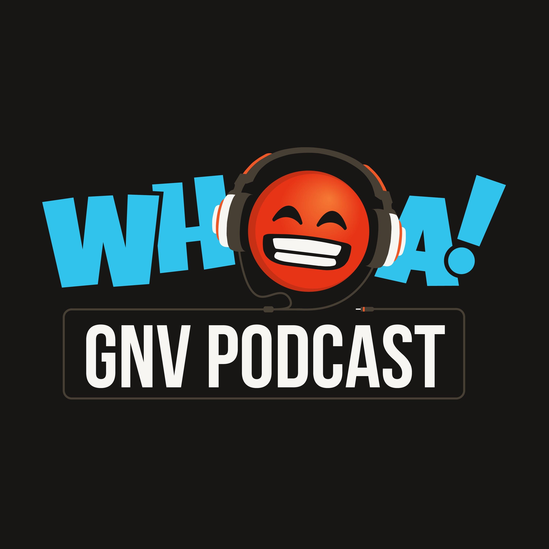 WHOA! GNV Podcast