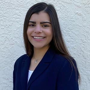 Brianna Gregorio
