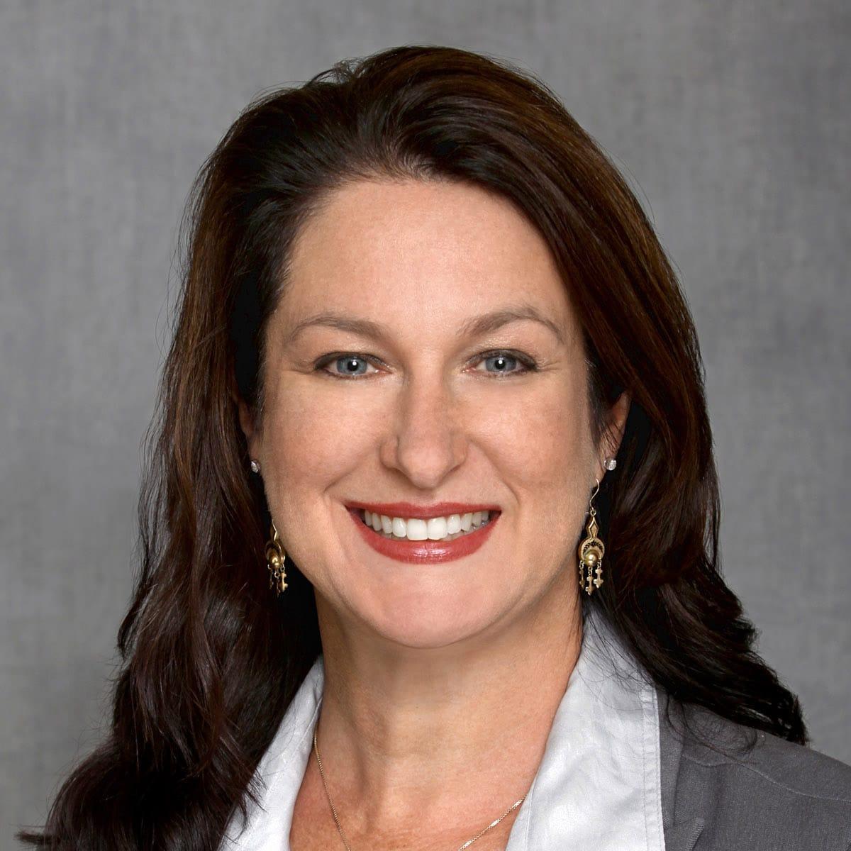Carolyn J Messinger
