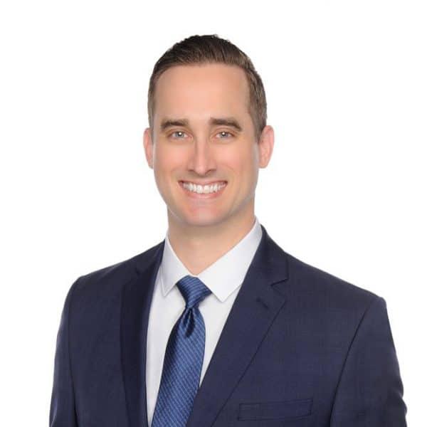 Scott Raffa