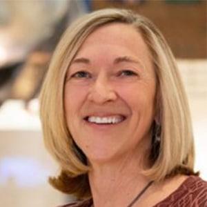 Susan Fournier