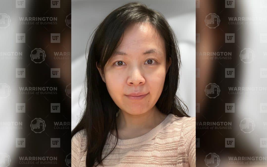 Yanping Tu