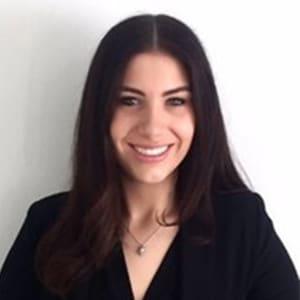 Alexa Kudish
