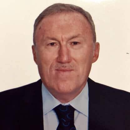 Murat Mercan