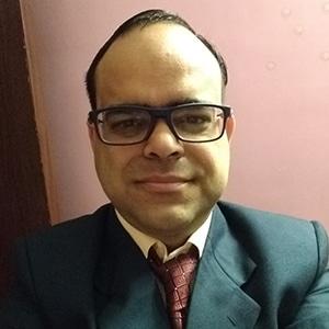 Priyabrata Sinha