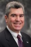 UF Warrington alumnus Henry Miyares works at PwC.