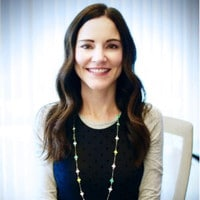Lauren D'Angelo