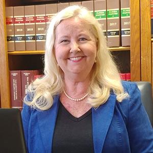 Cynthia Rignanese
