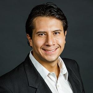 Alejandro Lopez-Lira
