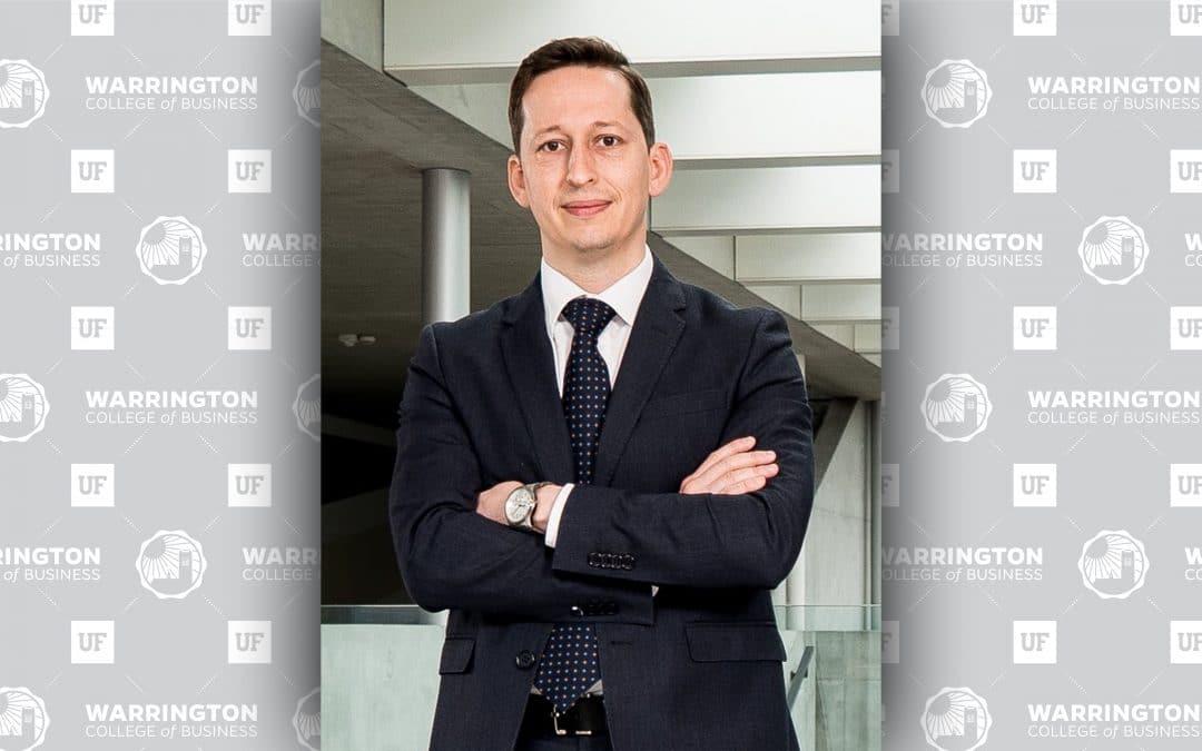 Gabriel Pundrich