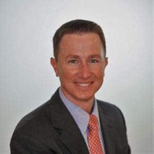 Jonathan Benett