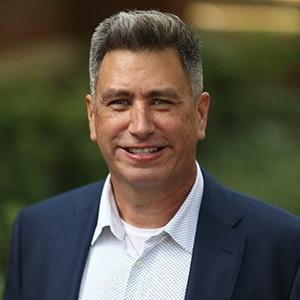 Michael Carrillo