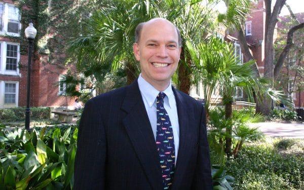 Robert Emerson